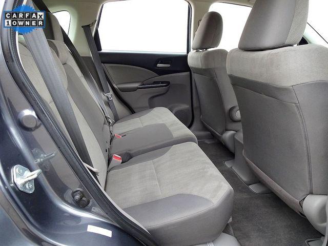 2013 Honda CR-V LX Madison, NC 32