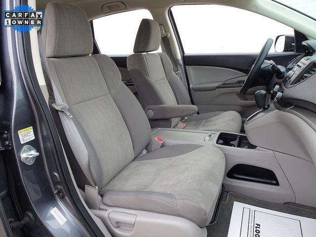 2013 Honda CR-V LX Madison, NC 39