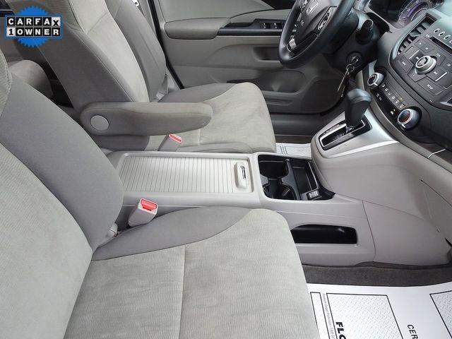2013 Honda CR-V LX Madison, NC 40