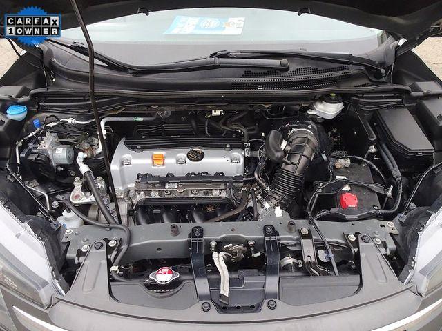 2013 Honda CR-V LX Madison, NC 41