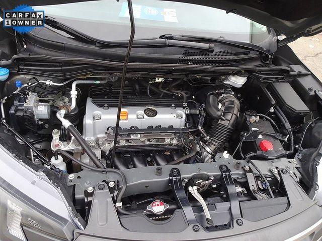 2013 Honda CR-V LX Madison, NC 42