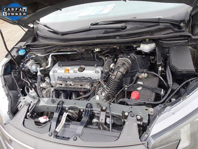 2013 Honda CR-V LX Madison, NC 43