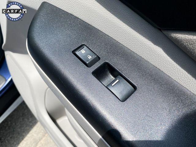 2013 Honda CR-V EX Madison, NC 13