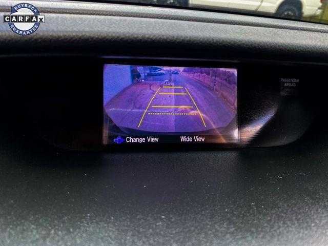 2013 Honda CR-V EX Madison, NC 32
