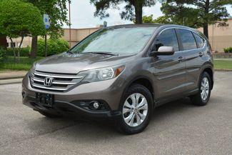 2013 Honda CR-V EX in Memphis Tennessee, 38128