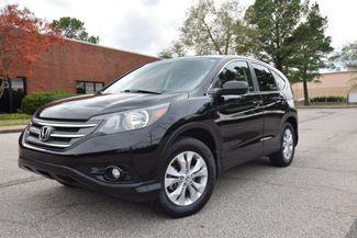 2013 Honda CR-V EX in Memphis, Tennessee 38128