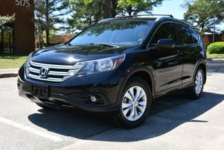 2013 Honda CR-V EX-L in Memphis, Tennessee 38128