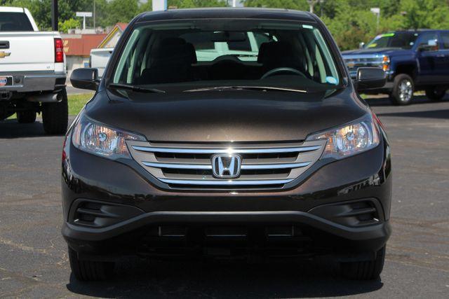 2013 Honda CR-V LX FWD - SUNROOF! Mooresville , NC 16