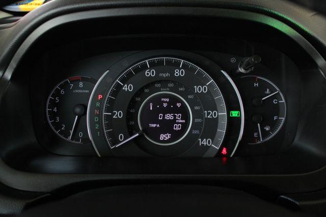 2013 Honda CR-V LX FWD - SUNROOF! Mooresville , NC 8