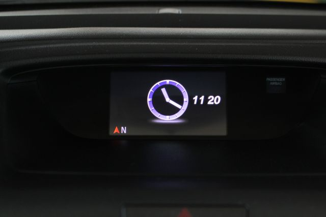 2013 Honda CR-V LX FWD - SUNROOF! Mooresville , NC 34