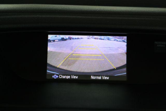 2013 Honda CR-V LX FWD - SUNROOF! Mooresville , NC 35