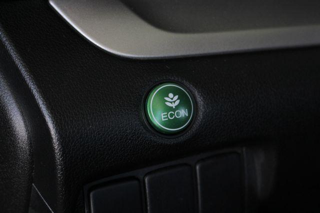2013 Honda CR-V LX FWD - SUNROOF! Mooresville , NC 32