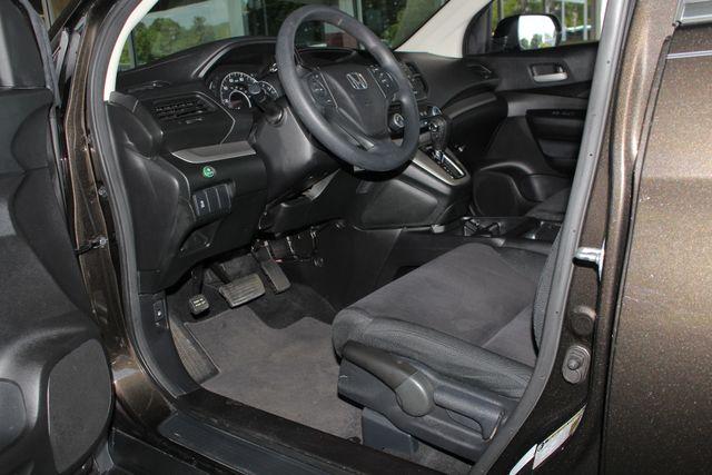 2013 Honda CR-V LX FWD - SUNROOF! Mooresville , NC 29
