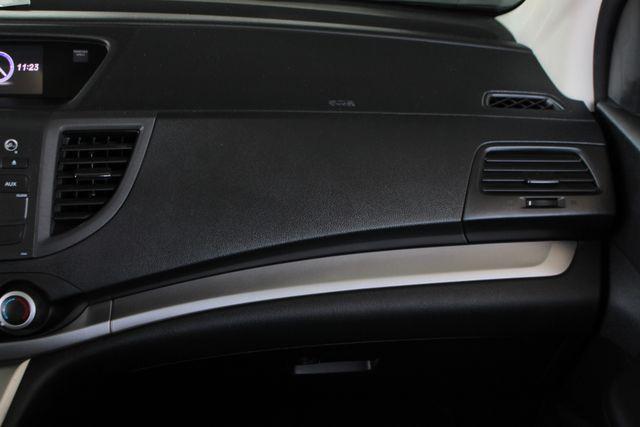 2013 Honda CR-V LX FWD - SUNROOF! Mooresville , NC 6