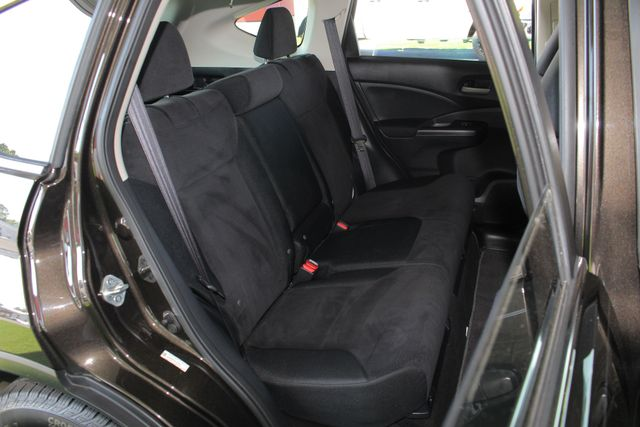 2013 Honda CR-V LX FWD - SUNROOF! Mooresville , NC 12