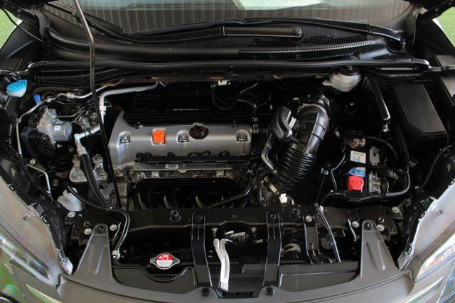 2013 Honda CR-V LX FWD - SUNROOF! Mooresville , NC 45