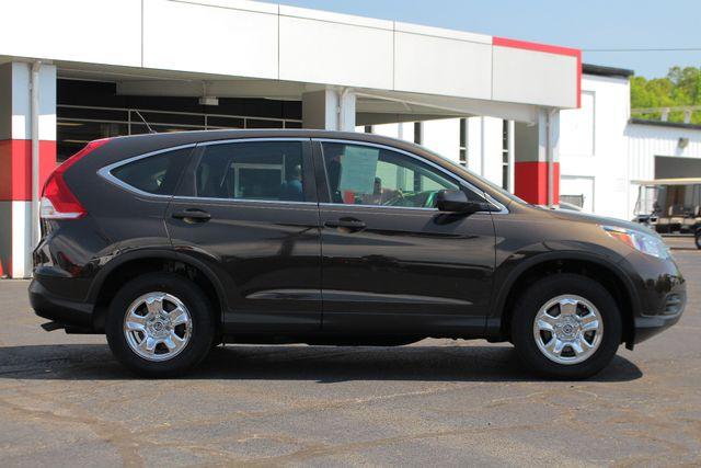 2013 Honda CR-V LX FWD - SUNROOF! Mooresville , NC 14