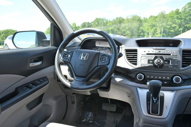 2013 Honda CR-V LX Naugatuck, Connecticut 16