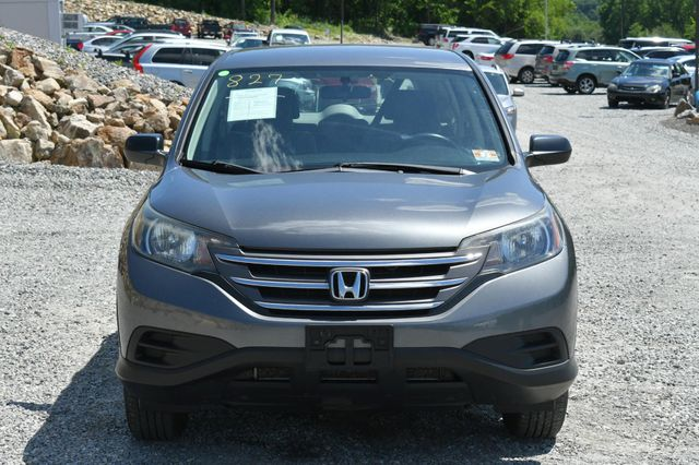 2013 Honda CR-V LX Naugatuck, Connecticut 7