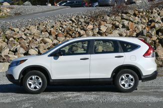 2013 Honda CR-V LX Naugatuck, Connecticut 1