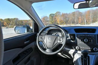 2013 Honda CR-V LX Naugatuck, Connecticut 15