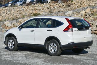 2013 Honda CR-V LX Naugatuck, Connecticut 2
