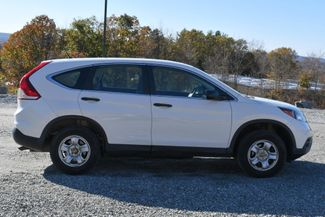 2013 Honda CR-V LX Naugatuck, Connecticut 5