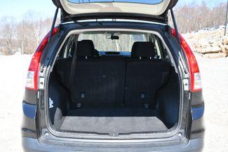 2013 Honda CR-V EX Naugatuck, Connecticut 14