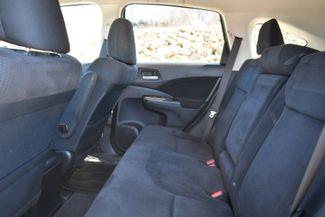 2013 Honda CR-V EX Naugatuck, Connecticut 17