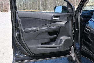 2013 Honda CR-V EX Naugatuck, Connecticut 22