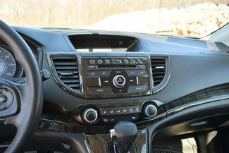 2013 Honda CR-V EX Naugatuck, Connecticut 25
