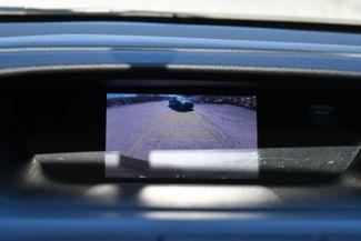 2013 Honda CR-V EX Naugatuck, Connecticut 26