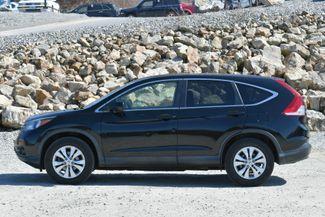 2013 Honda CR-V EX Naugatuck, Connecticut 3