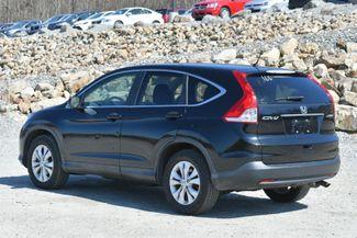 2013 Honda CR-V EX Naugatuck, Connecticut 4