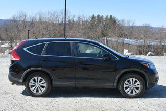 2013 Honda CR-V EX Naugatuck, Connecticut 7