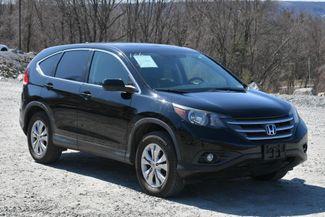 2013 Honda CR-V EX Naugatuck, Connecticut 8