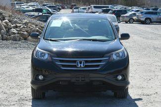 2013 Honda CR-V EX Naugatuck, Connecticut 9