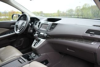 2013 Honda CR-V EX-L 4WD Naugatuck, Connecticut 12
