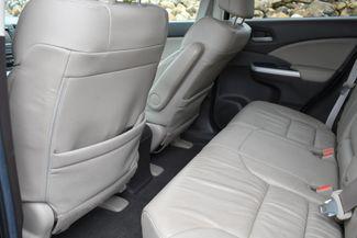 2013 Honda CR-V EX-L 4WD Naugatuck, Connecticut 16