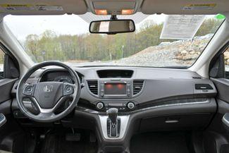 2013 Honda CR-V EX-L 4WD Naugatuck, Connecticut 19