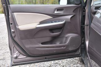 2013 Honda CR-V EX-L 4WD Naugatuck, Connecticut 22