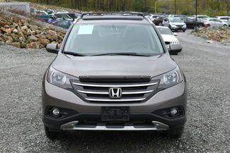 2013 Honda CR-V EX-L 4WD Naugatuck, Connecticut 9