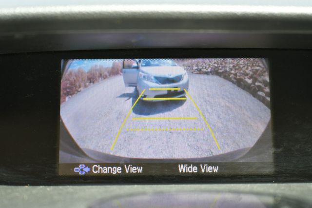 2013 Honda CR-V EX-L 4WD Naugatuck, Connecticut 26