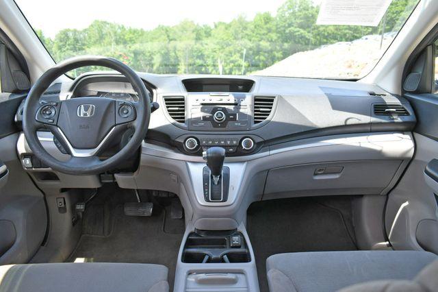 2013 Honda CR-V EX AWD Naugatuck, Connecticut 19