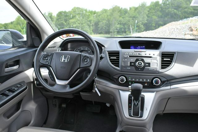 2013 Honda CR-V EX Naugatuck, Connecticut 18