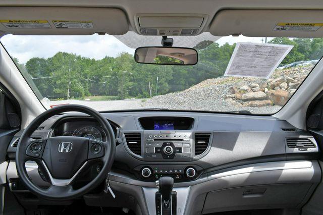 2013 Honda CR-V EX Naugatuck, Connecticut 19