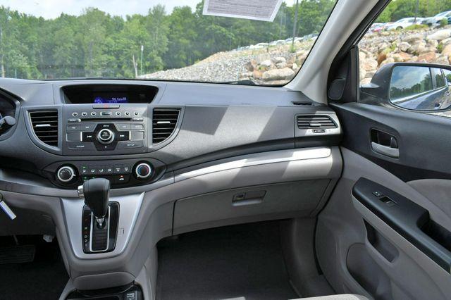 2013 Honda CR-V EX Naugatuck, Connecticut 20