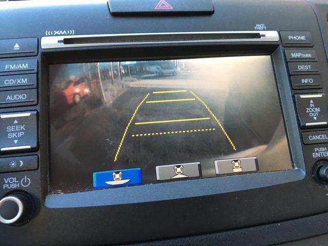 2013 Honda CR-V EX-L New Brunswick, New Jersey 14