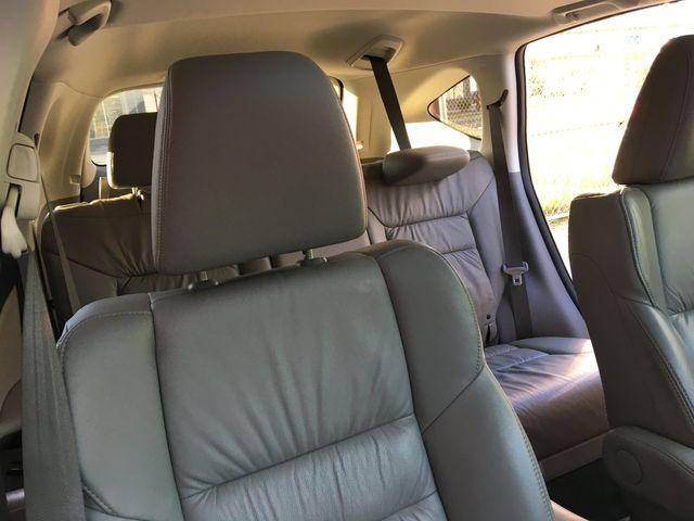 2013 Honda CR-V EX-L New Brunswick, New Jersey 22