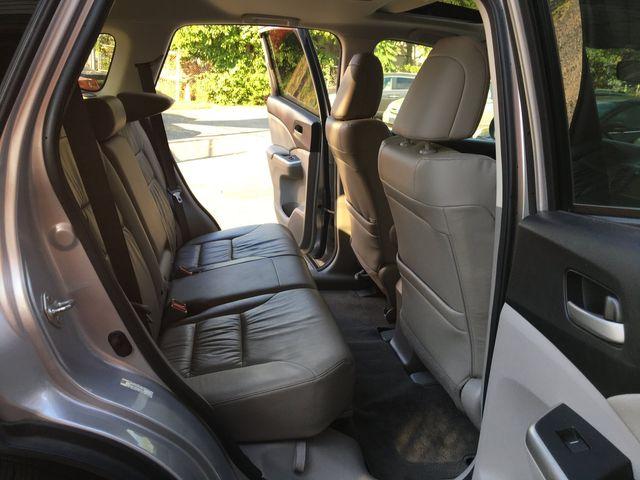 2013 Honda CR-V EX-L New Brunswick, New Jersey 24